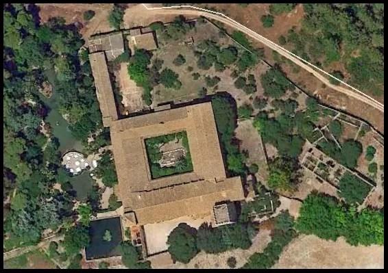 mapa monasterio cotalba.jpg