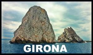 Girona videos