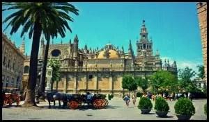 Sevillaprovincia.jpg