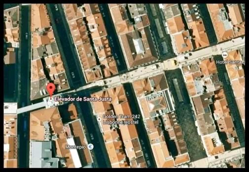 mapa elevador lisboa.jpg
