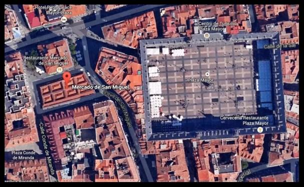 mercado madrid.jpg
