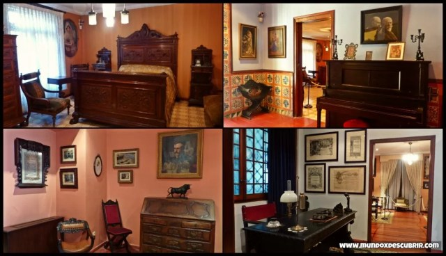 Lugares Imprescindibles para visitar en Valencia Capital