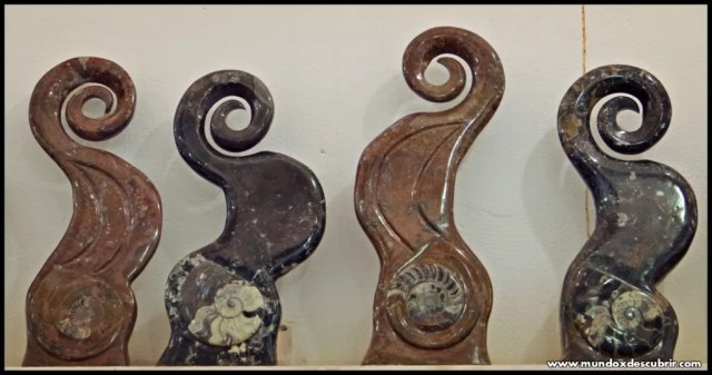 museodeerfoud(2)