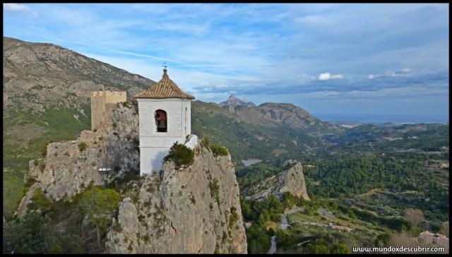 Elche - Provincia de Alicante