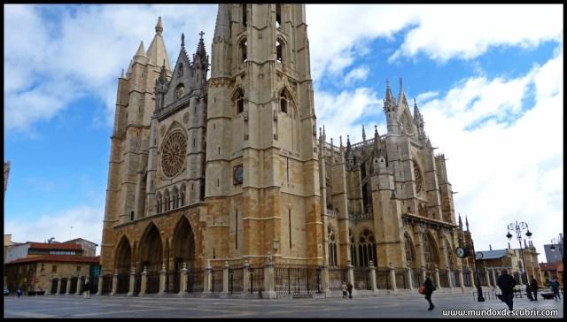 5 ciudades imprescindibles para ver y visitar en Castilla y León