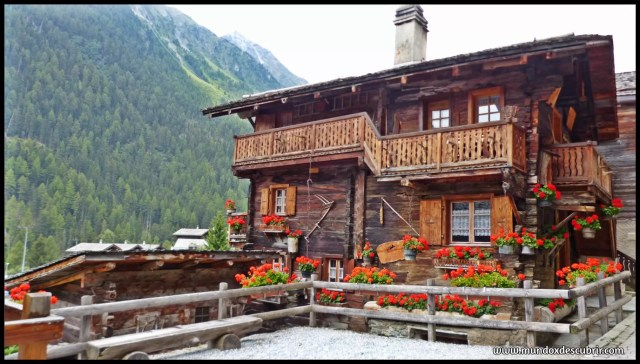pueblos más bonitos suiza