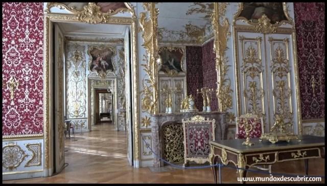 Palacio Munich