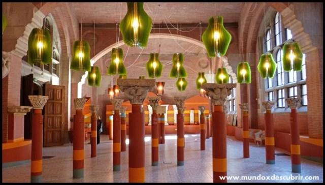 museo de los agustinos