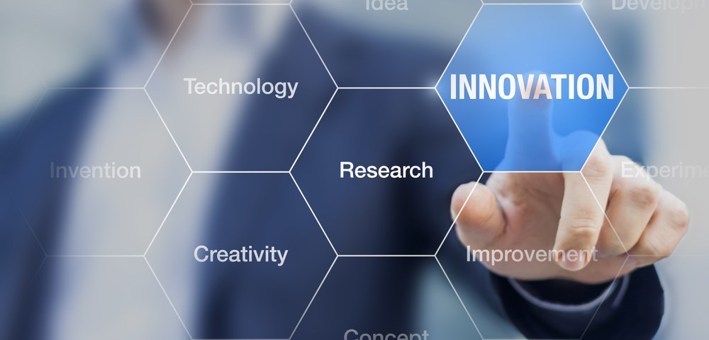 Nordic Innovation House opens in New York