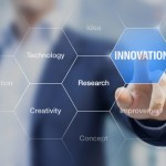 New members of the National Innovation Council