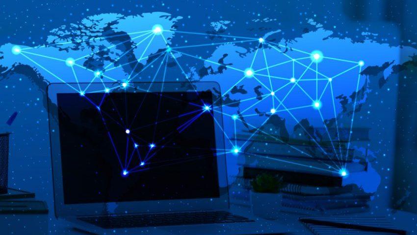 Sweden climbs in digitalisation rankings