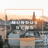 Sweden's news in English