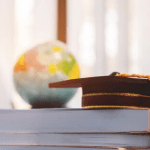 New rules on residence permits for research and higher education studies