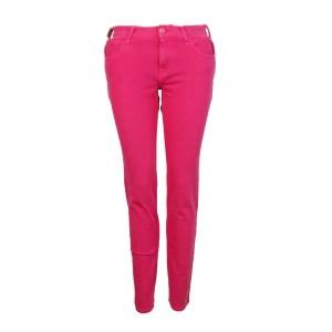 Jacob Cohen Jeans Damen Pink