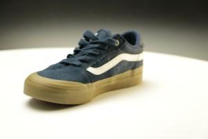 Packshot sko