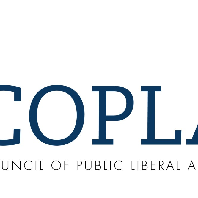 MU to Host COPLAC Annual Meeting
