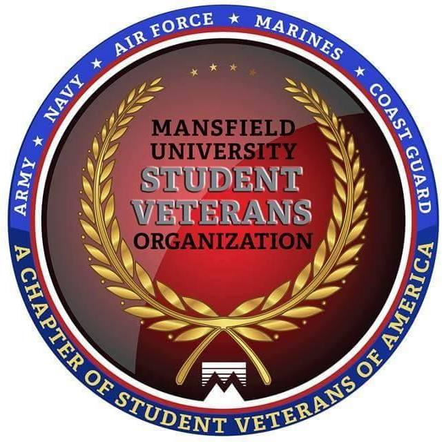 MU Student Veterans Support Group Launches Holiday Campaign for Deployed Service Members