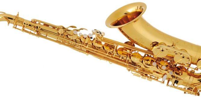 MU Saxophone Quartet Wins State Competition