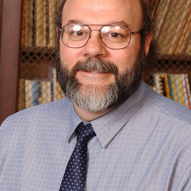 Scott A. Davis Selected Pennsylvania STEM Ambassador