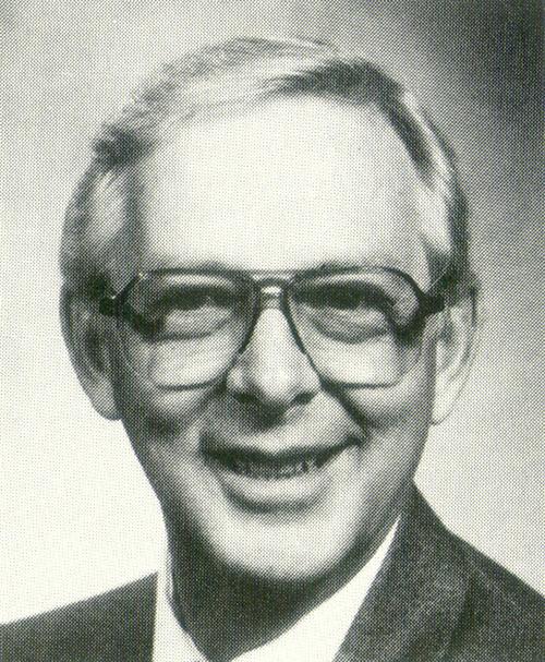 MU Mourns the Passing of Richard Talbot–UPDATED