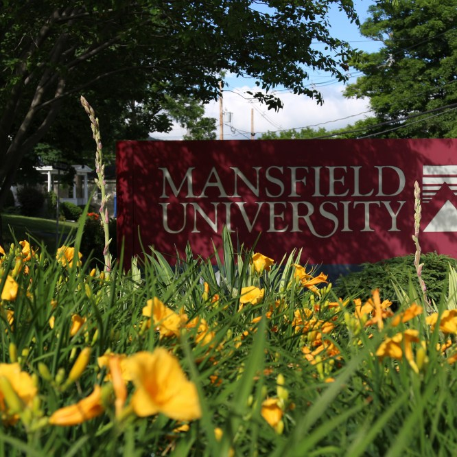 Mansfield University to Induct Distinguished Alumni to Society of Honors