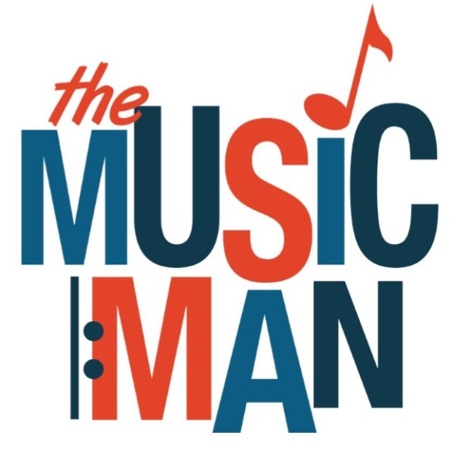 """""""The Music Man"""" Coming to Straughn Stage"""