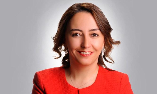 Turkish Political Journalist to Speak at Mansfield University February 19