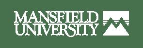 Mansfield University News