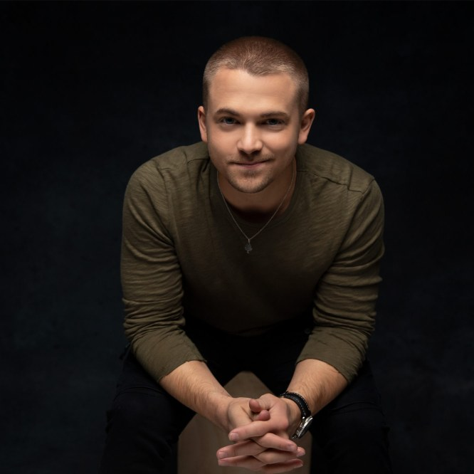 Hunter Hayes to headline fall concert at Mansfield University; tickets go on sale Thursday August 15 at 8:00 a.m.