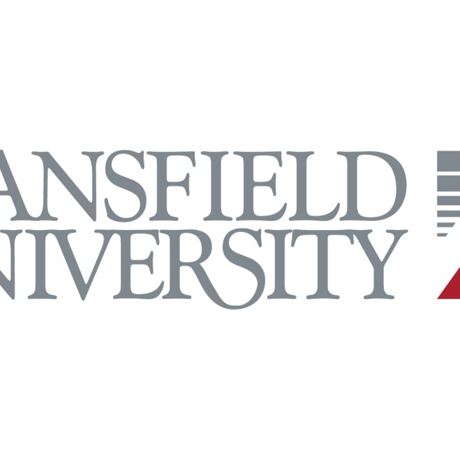 Mansfield University officials closely monitoring coronavirus reports