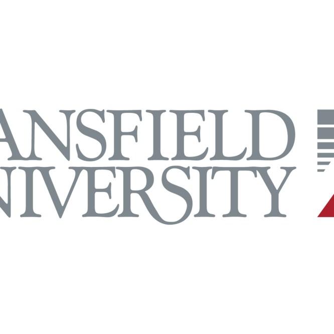 Mansfield University officials closely monitoring coronavirus reports
