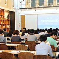 第27回 岡山WEBクリエイターズ「電子書籍とWeb」