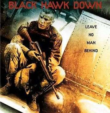 black-hawk-down.jpg