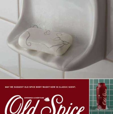old-spice-soap-pubic-hair.jpg