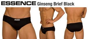 essence-ginseng-brief-black.jpg