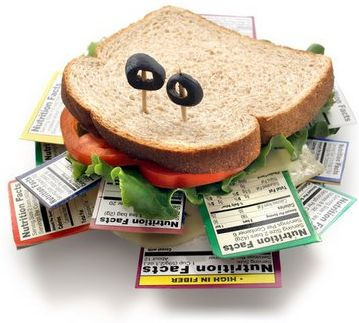 bread-with-food-label.jpg