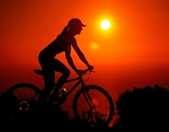 cycle-sunset.JPG