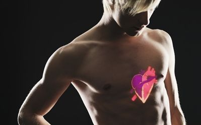 heart-rate-recovery-poster.JPG