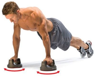 perfectpushup-01.jpg