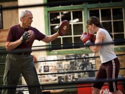 hilary-swank-million-dollar-baby-boxing-training-with-clint-eastwood.jpg