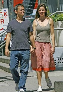 hilary-swank-with-john-campisi.jpg