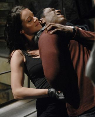 michelle-ryan-fight-with-black-guy.jpg
