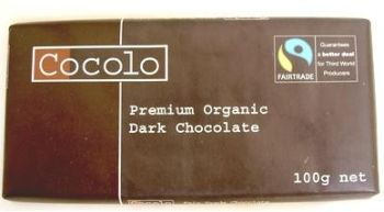 organic-dark-chocolate.JPG