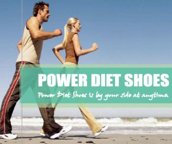 power-diet-shoes-couple-walking.jpg