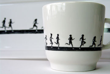 running-diagram-on-cup.jpg