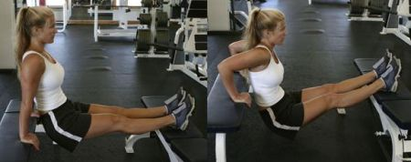 triceps-dip-using-two-benches-with-straightened-legs.jpg