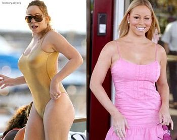 mariah-carey-2005-fat-swimsuit-pink-gown.jpg