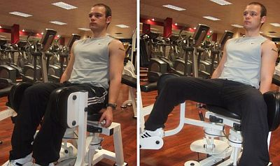 seated-hip-abductor-workout-for-outer-thigh.jpg