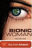 buy-bionic-woman-dvd.jpg