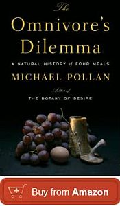 michael-pollan-the-omnivore-dilemma-a-natural-history-of-four-meals.jpg